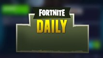 PORT-A-FORT GLITCH.._! Fortnite Daily Best Moments Ep.329 (Fortnite Battle Royale Funny Moments)