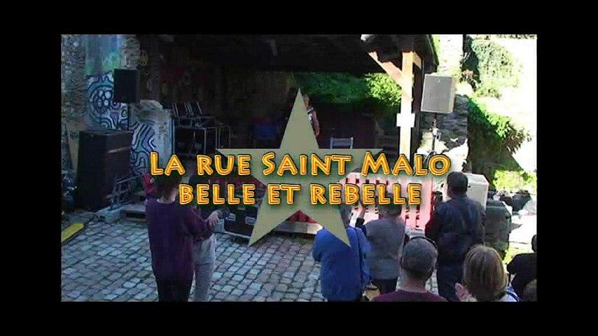 Claude MICHEL chante MIREILLE