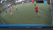 Equipe 1 Vs Equipe 2 - 27/10/18 11:33 - Loisir Bezons (LeFive) - Bezons (LeFive) Soccer Park