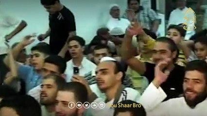 الله الله يا طه (حصريًا) - الإخوة أبوشعر | Allah Allah Ya Taha - Abu Shaar Bro