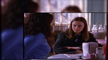 Gilmore Girls S02E14 - It Should've Been Lorelai