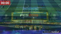 PES 2018 iSO PPSSPP for Android Download - video dailymotion