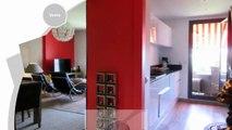 A vendre - Appartement - Ste maxime (83120) - 4 pièces - 95m²