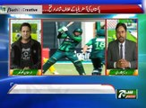 Play Fleld (Sports Show) 27 October 2018 Such TV