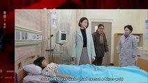 Bí Mật Của Chồng Tôi Tập 79 - Thuyết Minh - Phim Hàn Quốc - Phim Bi Mat Cua Chong Toi Tap 79 - Bi Mat Cua Chong Toi Tap 80
