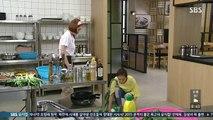 Kẻ Thù Ngọt Ngào  Tập 30  Lồng Tiếng  Thuyết Minh  - Phim Hàn Quốc - Choi Ja-hye, Jang Jung-hee, Kim Hee-jung, Lee Bo Hee, Lee Jae-woo, Park Eun Hye, Park Tae-in, Yoo Gun