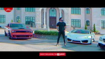 PARMISH VERMA - CHIRRI UDD KAA UDD (Full Video) _ New Punjabi Songs 2018 _