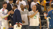 Handball : Les Bleus ont pris leur temps face à la Roumanie