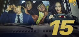 The Player (2018) Episode 5 English SUB - video dailymotion