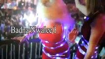 Badna Nwalee El Jaw Mix Nancy Ajram Dj 7HABIBI