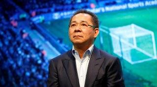Coupe du Monde 2014 : Focus sur les équipes
