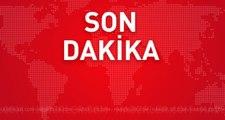 Son Dakika! Endonezya'da Yolcu Uçağı Denize Düştü