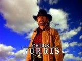 Walker Texas Ranger S05E17 The 99Th Ranger