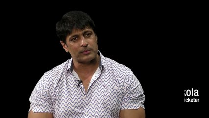 Salil Ankola Gets Real About His Liquor Addiction & Depression | Say It With Kabira Ep 03 Promo