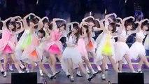 乃木坂46 2nd YEAR BIRTHDAY LIVE 2014.2.22 YOKOHAMA ARENA「04」