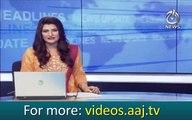 CJP Saqib Nisar takes notice of IG islamabad transfer