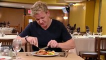 Kitchen Nightmares S05E16 - Amy's Baking Company