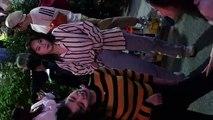강릉출장마사지 { 카톡QAZ8899 } [Ø7Ø⇔5180⇔1620]【20대에이스】강릉출장안마 강릉출장안마 출장안마코스 강릉출장안마 강릉출장마사지-황제 강릉출장마사지- 강릉콜걸.