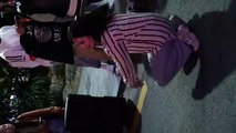 서귀포출장마사지 { 카톡QAZ8899 } [Ø7Ø⇔5180⇔1620]【20대에이스】서귀포출장안마 서귀포출장안마 출장안마코스 서귀포출장안마 서귀포출장마사지-황제 서귀포출장마사지- 서귀포콜걸.