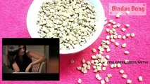 HOMEMADE HAIR MASK FOR DRY DAMAGED & FIZZY HAIR - Get Silky Shiny Hair in 10 MIN