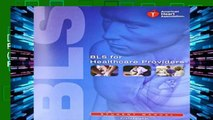 aha bls student manual pdf