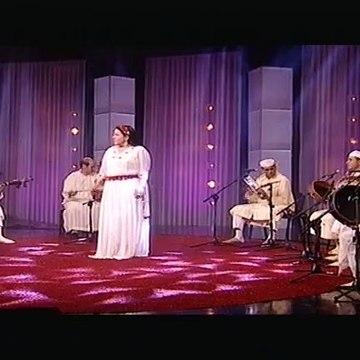 ألحان عشقناها : السبت 27 أكتوبر - الحلقة الكاملة