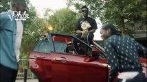 MIX SESSION VIDEO / A star a kuper remix shaoleen remix