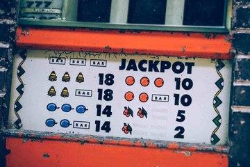 Les incroyables histoires de la loterie