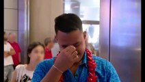 90 Day Fiance - S06E02 - Young and Restless - October 28, 2018    90 Day Fiance - S06 Ep.2    90 Day Fiance (10/28/2018)