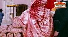 Zabardast Hindi Movie Part 1/3❇⬛❇Boolywood Crazy Cinema {}
