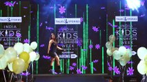 TV Celebs like Shruti Seth and Others Walk On Ramp For Kids Fashion Show