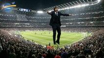 Per i Media Spagnoli Conte è il nuovo Allenatore del Real Madrid