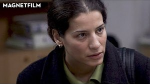 Selma | A Short Film by Mohamed Ben Attia