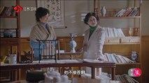 25-正阳门下小女人-25集 高清