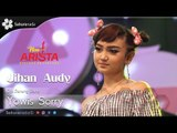 Jihan Audy - Yowis Sorry [OFFICIAL]