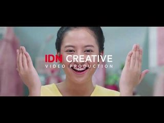 IDN Creative Video Production | Your Production House Partner For Your Video Commercial Needs