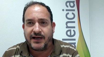 CD Ebro - Valencia CF, La Previa por David Torres