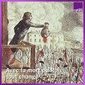 Robespierre : intransigeance républicaine ou terrorisme étatique ?
