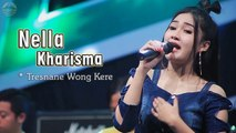 Nella Kharisma ~ Tresnane Wong Kere   |   Official Video