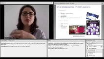 Webinaire DCANT #9 – Cybermalveillance.gouv.fr : comment informer et sensibiliser à la cybersécurité