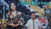 Nella Kharisma ~ Ngelabur Langit   |   Official Video