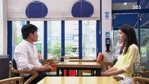 Kẻ Thù Ngọt Ngào  Tập 31  Lồng Tiếng  Thuyết Minh  - Phim Hàn Quốc - Choi Ja-hye, Jang Jung-hee, Kim Hee-jung, Lee Bo Hee, Lee Jae-woo, Park Eun Hye, Park Tae-in, Yoo Gun