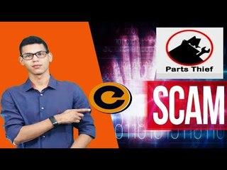 Notícias Análise 29/10: Queda BTC - Poloniex Proíbe Usuário de SAC - Exchange Some com Saldo.