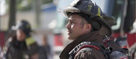 Chicago Fire Exclusive: A Risky Call Takes an Unexpected Turn