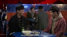 Bí Mật Của Chồng Tôi Tập 80 - Thuyết Minh - Phim Hàn Quốc - Phim Bi Mat Cua Chong Toi Tap 80 - Bi Mat Cua Chong Toi Tap 81