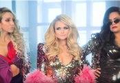 Watch: Miranda Lambert Slams Blake Shelton In 'Got My Name Changed Back' Video