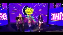 WWE Raw 29 October 2018 Highlights Full Show - WWE Evolution Highlights