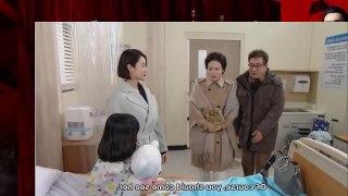 Bi Mat Cua Chong Toi Tap 84 Thuyet Minh Phim Han Q