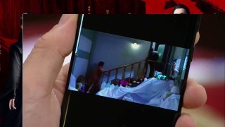 Bi Mat Cua Chong Toi Tap 88 Thuyet Minh Phim Han Q