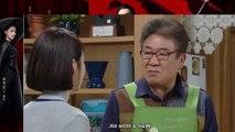 Bí Mật Của Chồng Tôi Tập 90 - Thuyết Minh - Phim Hàn Quốc - Phim Bi Mat Cua Chong Toi Tap 90 - Bi Mat Cua Chong Toi Tap 91